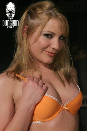 Pic of Aurora Snow