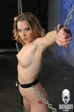 Pic of Tera Knightly